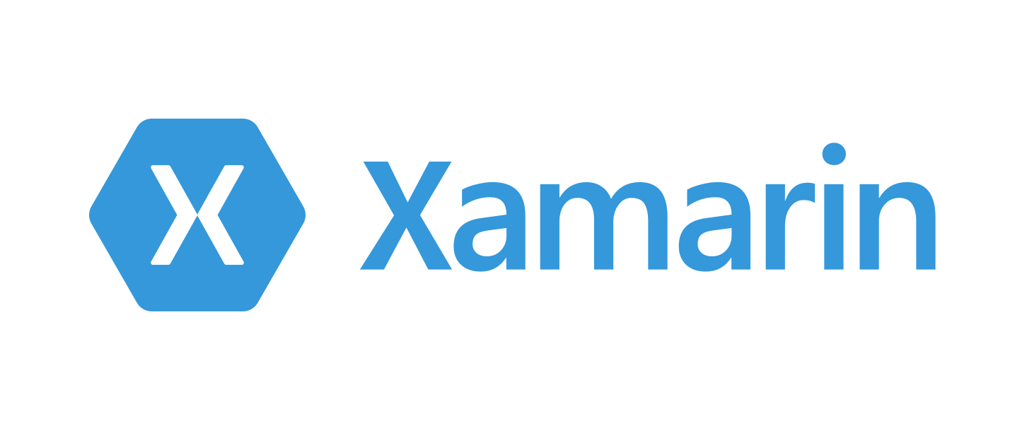 UITableViewCell with variable height in Xamarin iOS | Ulrich Bodentien